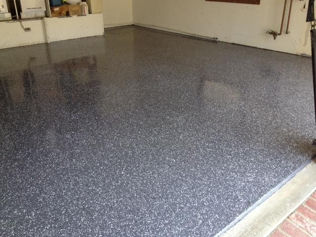 Epoxy Garage Floor Coatings Paint Garage Floor Protect