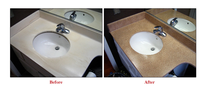 refinishing kitchen countertops hotels with kitchens near me grout expectations countertop q