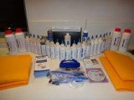 NZ Technician Start Up Kit