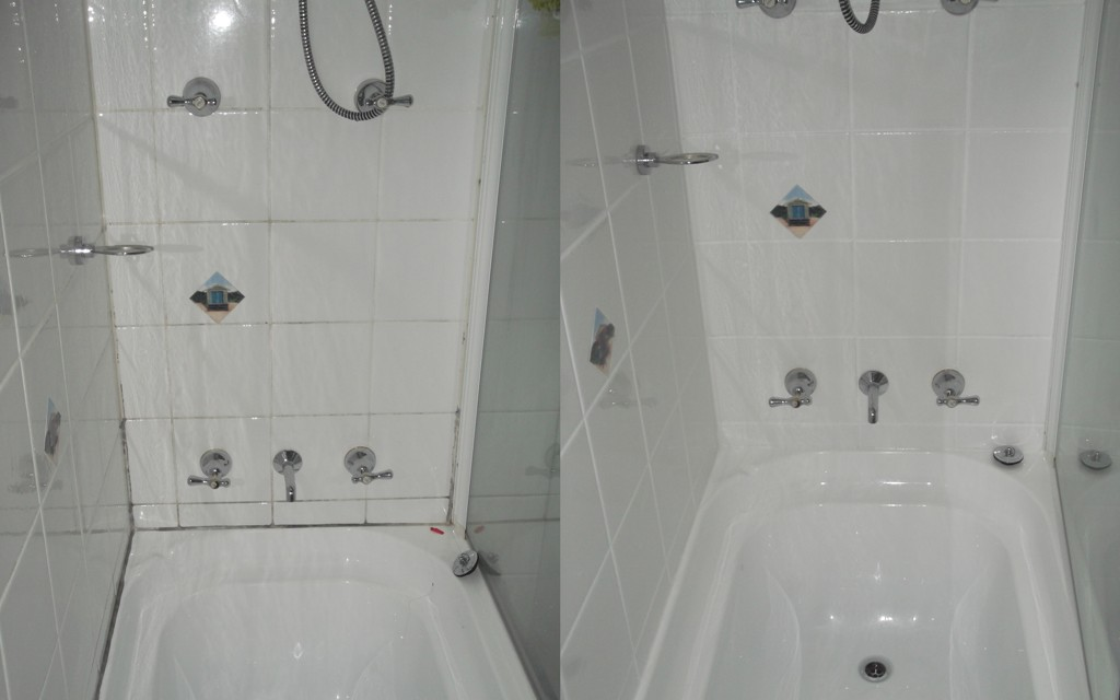 Grout Pro Tile Specialists  Tile and Grout Cleaning Newcastle