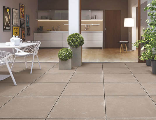floor tile and grout repair the