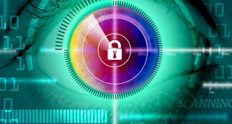 Futuristic Banking Security