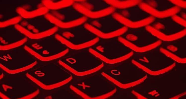 Cyber Crime Business Interruption
