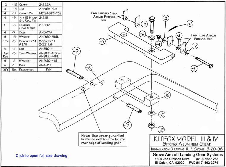 Mazda Wire Tuck