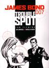 James Bond: Trouble Spot