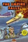 Graphic History - The Empire Falls