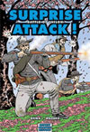Graphic History - Surprise Attack
