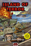 Graphic History - Island of Terror