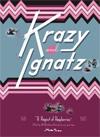Krazy & Ignatz 1941-1942 - 'A Ragout of Raspberries'