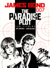 James Bond: Paradise Plot