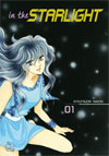 In the Starlight Volume  1