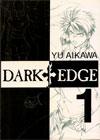 Dark Edge 1