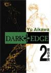 Dark Edge 2