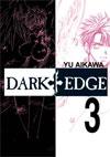 Dark Edge 3
