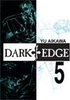 Dark Edge 5