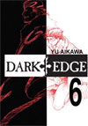 Dark Edge 6