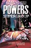 Powers 4