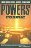 Powers 10