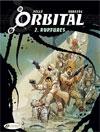 Orbital 2: Ruptures