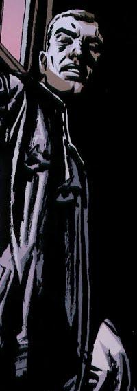 Sleeper Season 1 Grovel Graphic Novel Reviews