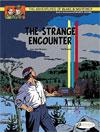 The Strange Encounter