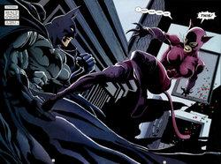 batman-halloween-02