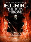 Elric 1: The Ruby Throne