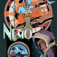 Nemo 1: Heart of Ice