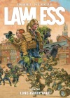 Lawless Book 2 cover
