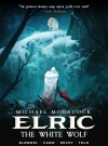 Elric 3: The White Wolf