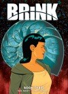 Brink Book 3 cover