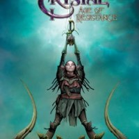 Jim Henson's The Dark Crystal: Age of Resistance - The Quest for the Dual Glaive