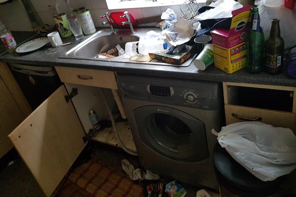 Property-Maintenance-Bridgwater