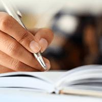 Writing Skills (Bundle)