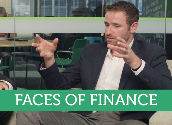 Episode Three: 7 Business Funding Mistakes & How To Avoid Them