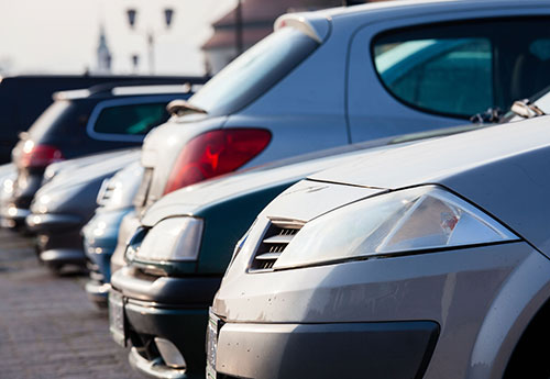 Car Payment Calculator  WalletHub