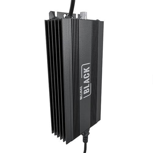 LUMii BLACK Electronic Ballast