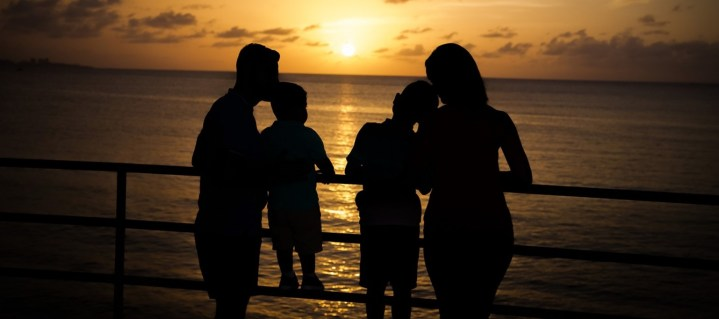 Featured Resource: What Missionaries Ought to Know about Children's Adjustment