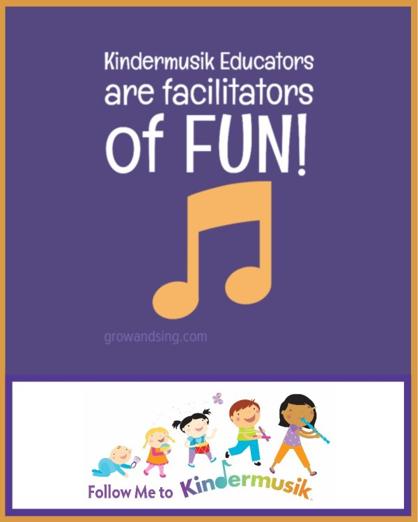 Quotes About Music Education