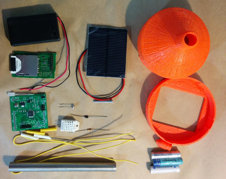 Arc Fault Circuit Breaker Wiring Plug Diagram On Nutre Al Uncategorized Growerbot