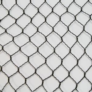 Bird Netting, Game Bird Flight Pens, Polyethylene Netting