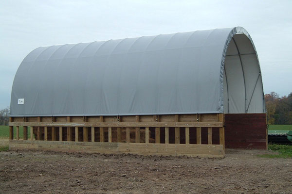 Greenhouse Kits Commercial Amp Hobby Greenhouses And Hydroponic Systems From Growers Supply