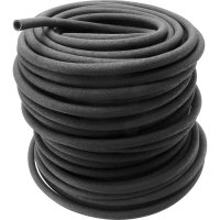 "Swan 3/8"" ID Soaker Hose - 250'L Uncoupled - Growers Supply"