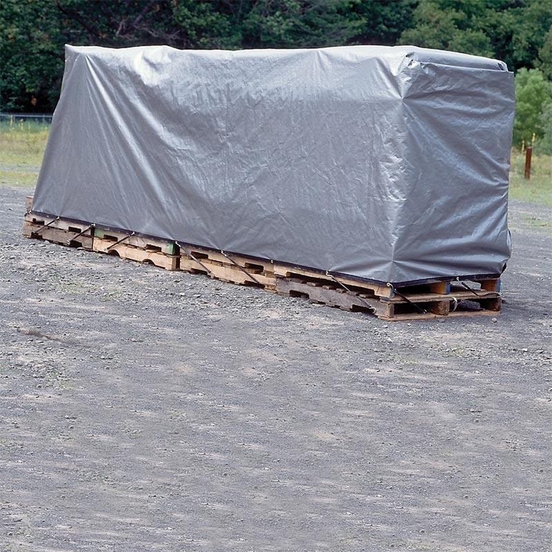 Farm Pond Liner Material