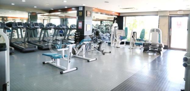 Talwalkars Gym Adalat Road Aurangabad Gym Membership Fees Timings Reviews Amenities