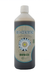 bioheaven