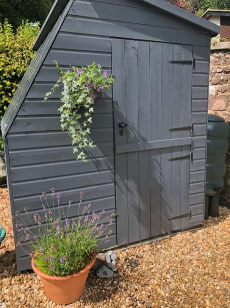 potting-shed-exterior