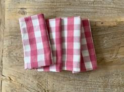 breeze-sorbet-set-of-4-napkins