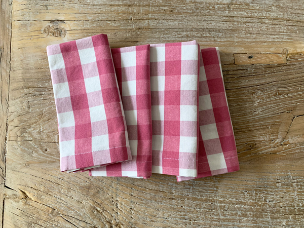 breeze-sorbet-set-of-4-napkins