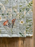 forever-spring-placemat-set-of-4-